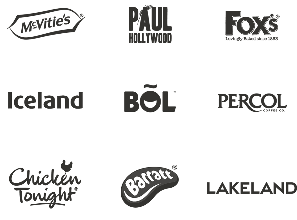Some of our clients...